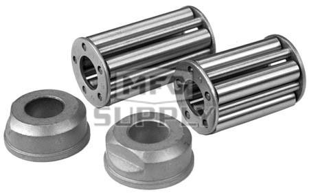 9-11720 - Wheel Bearing kit for Scag