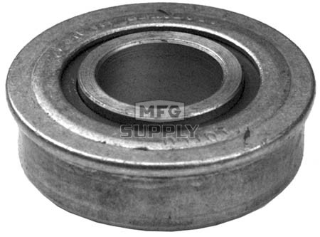 "9-11835 - 3/4"" x 1-3/4"" Hustler 39677 Wheel Bearing."