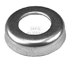 9-9563 - Gravely 92027 Bearing End Cap
