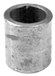 9-9606 - Dixie Chopper 10203 Spanner Bushing
