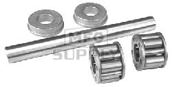 9-9701 - Wheel Bearing Kit For Scag