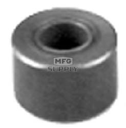 9-9747 - Roller Cam Assembly For AYP