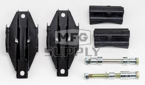 900MKY-1 - Yamaha Camoski Mounting Kit. (TSS NAR/Mid, 10mm bolt) (1 pair)