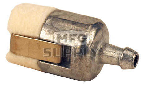 38-9024 - Fuel Filter Replaces Walbro 125-527