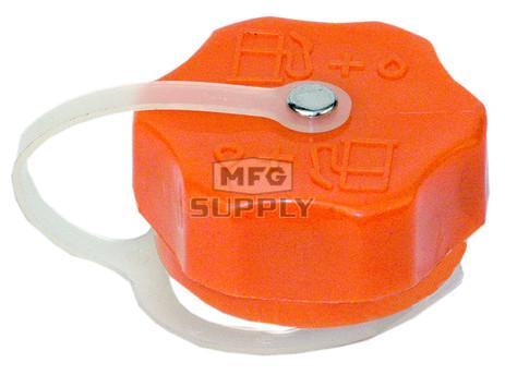 20-9026 - Fuel Cap for Echo