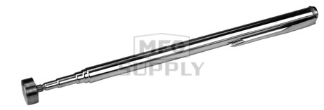 32-9038 - Telescopic Pocket Magnet