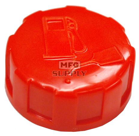 20-9048 - Fuel Cap for Echo