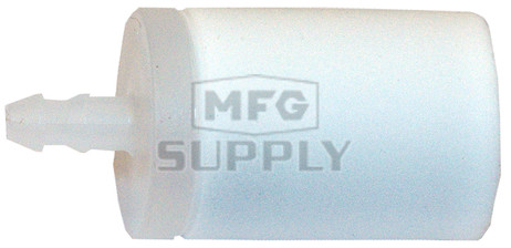 38-9227 - Fuel Filter For Husqvarna & Poulan