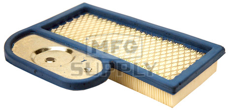 19-9506 - Air Filter Replaces Kawasaki 11013-7002