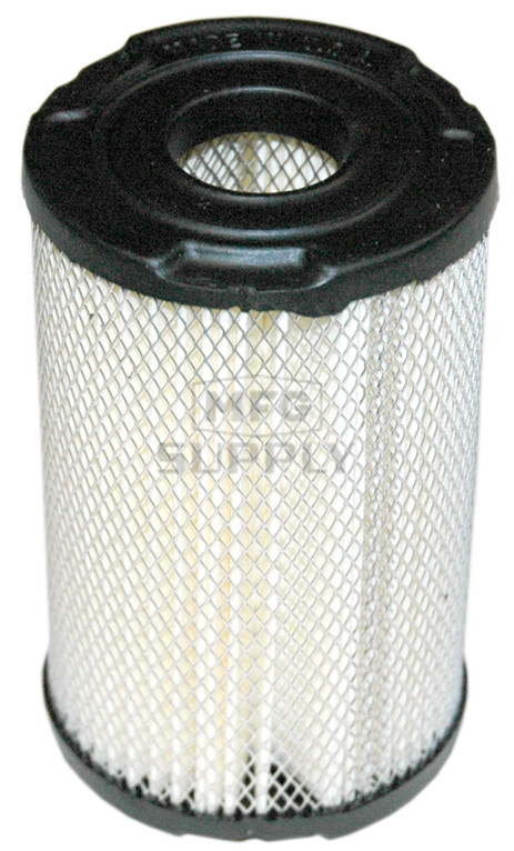 19-9533 - Air Filter for Tecumseh