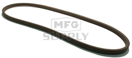 954-0280A - OEM MTD Engine/Variable Speed Belt