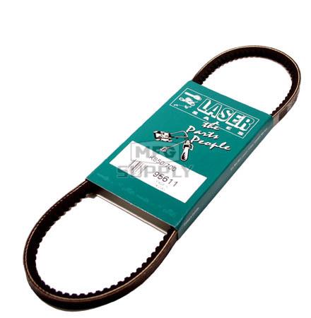 95611 - Belt for Partner K650 & K700 cutoff saw.