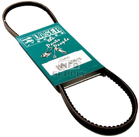 95615 - Belt for Stihl TS400 cutoff saw.