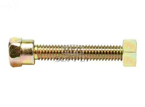 41-9564 - Shear Pin & Nut for Noma