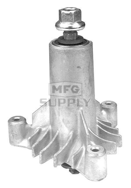 10-9574 - Spindle Assembly Replaces AYP 165579