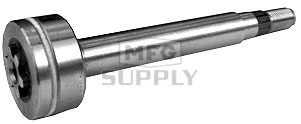 10-9575 - Mandrel Shaft w/Bearings for AYP