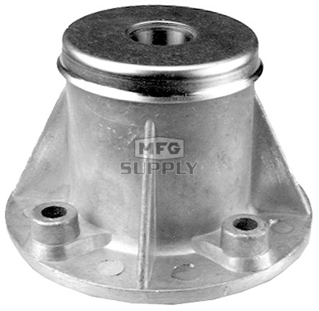 10-9722 - Outer Spindle Housing for Stiga