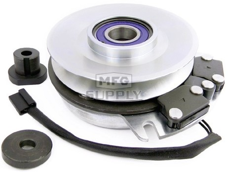 97787 - Electric PTO Clutch Replaces 5218-5