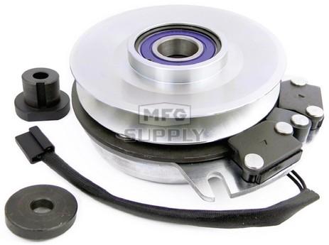 97962 - Electric PTO Clutch for John Deere