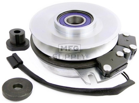 97963 - Electric PTO Clutch for AYP