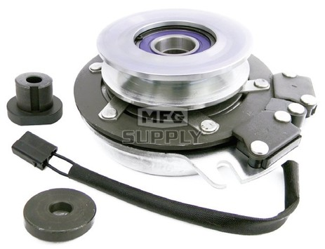 97964 - Electric PTO Clutch for Husqvarna