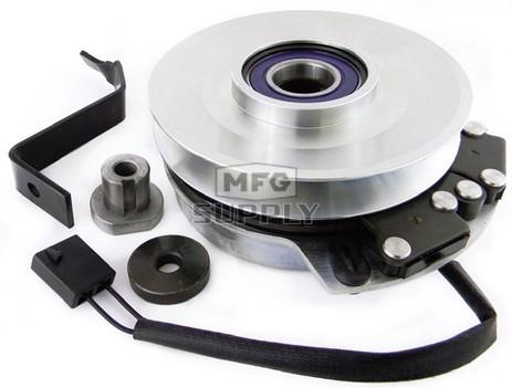 97965 - Electric PTO Clutch for John Deere