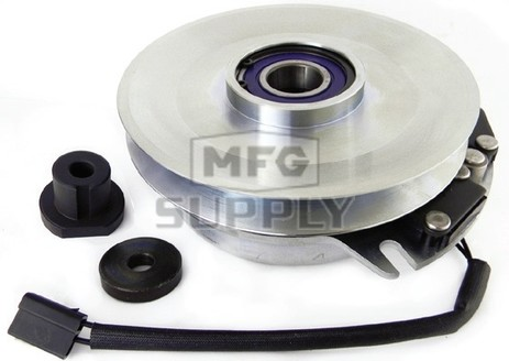 97968 - Electric PTO Clutch replaces Warner 5218-210