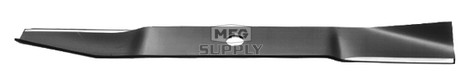 "15-9897 - 21-1/4"" High-Lift Heavy Duty Blade for Murray"