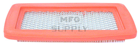27-9909 - Air Filter Replaces Red Max T4012-82310