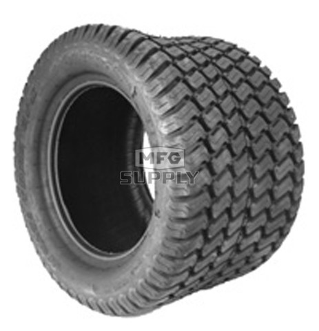 8-9966 - Titan 18x950x8 Multi-Trac 4 ply Tubeless Tread Tire
