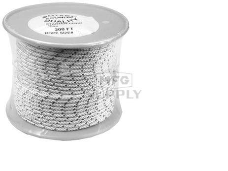 25-11723 - Economy Starter Cord No. 3-1/2  x 200'
