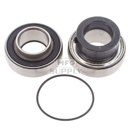 Snowmobile Drive Shaft Bearing & Seal Kit for many 2003-2005 Arctic Cat Snowmobiles