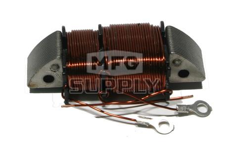 AT-01329 - Lighting Coil for Yamaha ATV 83-86