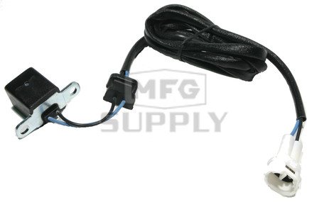 AT-01608 - Pulsar Coil for Kawasaki ATV 88-95