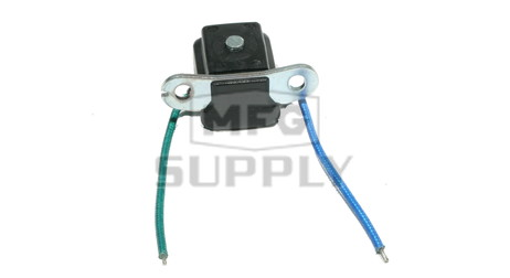 AT-01613 - Pick Up Coil for Suzuki ATV 85-90