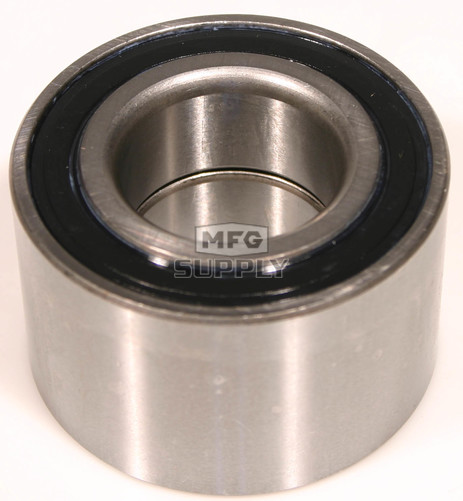 25-1516 - Bombardier Front or Rear Wheel Bearing. Most 06-newer ATVs