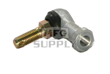 AT-08121-H1 - Suzuki Outer Tie Rod End for 89-04 LT/LTF160 ATVs (RH)