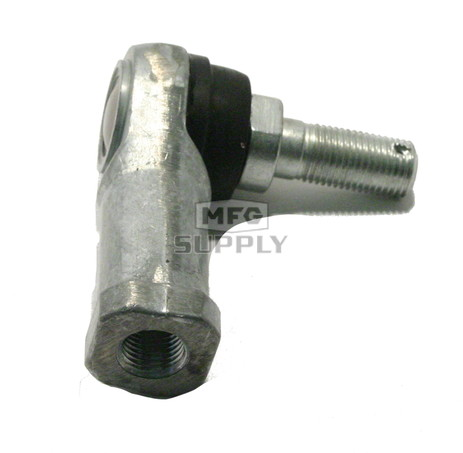 AT-08123 - Honda Inside (LH) Tie Rod End for many 90-07 Honda ATVs