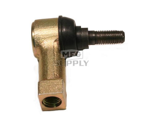 AT-08124 - Inner Tie Rod End for most Honda Sport ATVs  (RH)