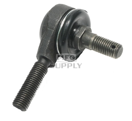 AT-08126-H3 - Outer Tie Rod End (RH). Fits 06-10 Polaris Phoenix/Sawtooth. 09-13 Sportsman 550/850