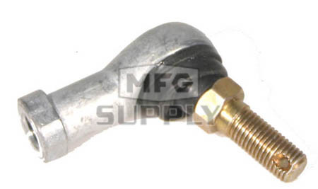 AT-08127 - Tie Rod End. Outer LH Threads. Fits many Polaris ATVs