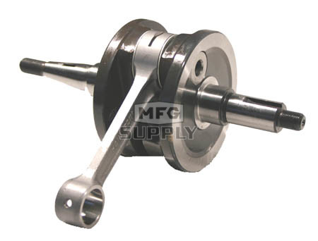 AT-09460 - Crankshaft Assembly for 88-06 Yamaha YFS200 Blaster.