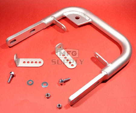 AT-12118 - Grab Bar for 88-04 Yamaha YFS200 Blaster.