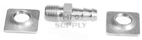 AZ1817 - Fuel Line Adaptor Kit