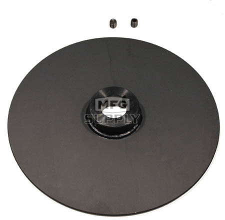 AZ1823 - Posi-Stop Disc Only