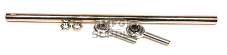 "AZ1849-107 - Tubular Tie Rod Kit 5/16-24 x 10-3/4"" long"