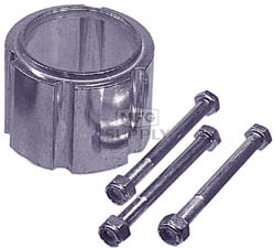 "AZ1860 - Spacer for 6"" Brake Assembly"