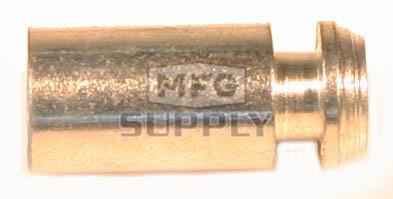AZ2369 - Control Cable Fitting Conduit Buttons .316 OD