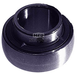 """AZ8260 - Free Spinning Axle Axle Bearings for 1-3/8"""" Axles"""
