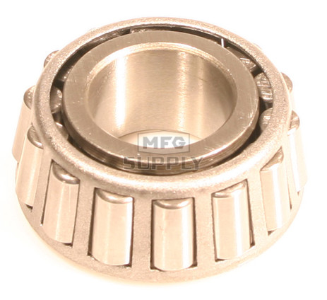 "AZ8256 - Tapered Roller Bearings Cone 3/4"" ID"
